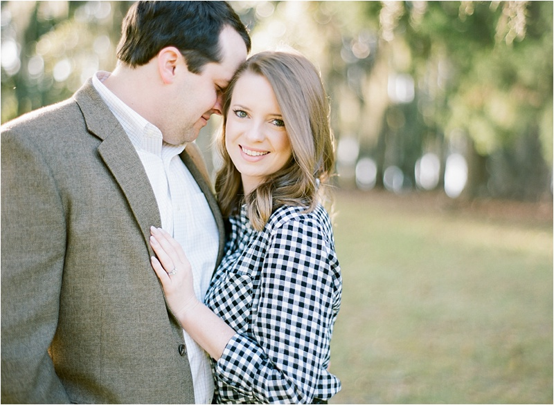 Anna_Shackleford_Fine_Art_Film_Photographer_Georgia_Based_Southern_Pecan_Engagement_Oak_trees_0015