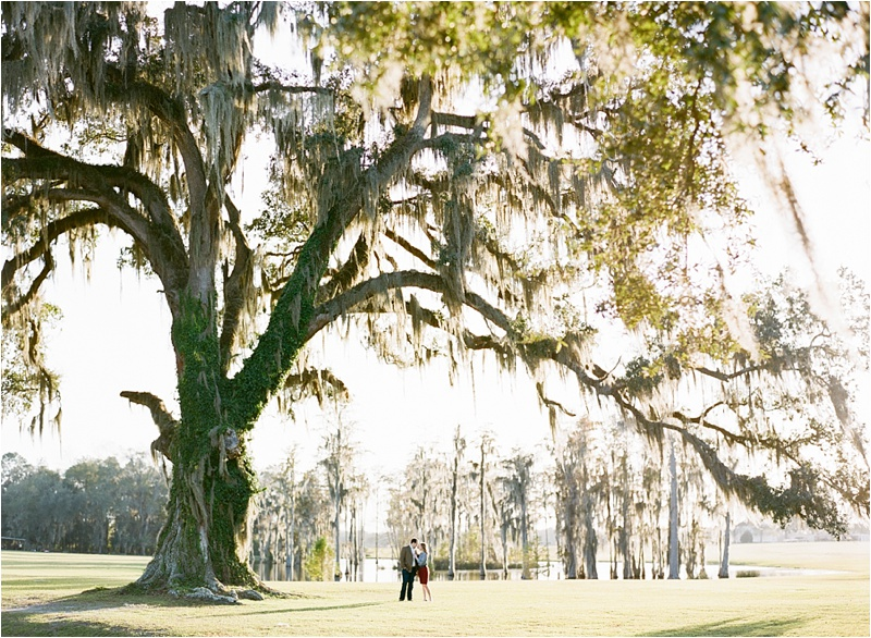 Anna_Shackleford_Fine_Art_Film_Photographer_Georgia_Based_Southern_Pecan_Engagement_Oak_trees_0016