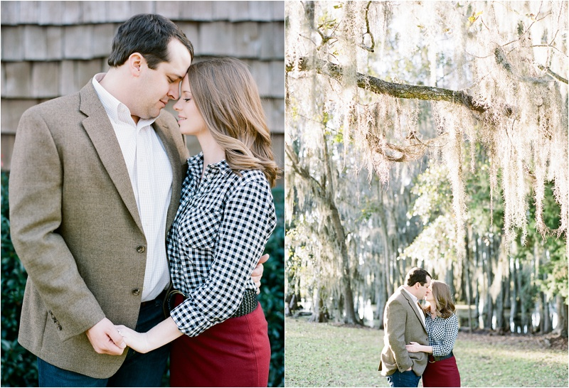 Anna_Shackleford_Fine_Art_Film_Photographer_Georgia_Based_Southern_Pecan_Engagement_Oak_trees_0017