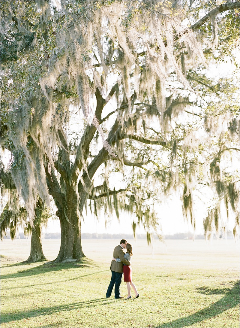 Anna_Shackleford_Fine_Art_Film_Photographer_Georgia_Based_Southern_Pecan_Engagement_Oak_trees_0018