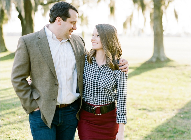 Anna_Shackleford_Fine_Art_Film_Photographer_Georgia_Based_Southern_Pecan_Engagement_Oak_trees_0019
