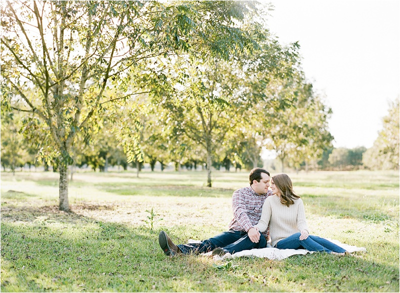 Anna_Shackleford_Fine_Art_Film_Photographer_Georgia_Based_Southern_Pecan_Engagement_Oak_trees_0020