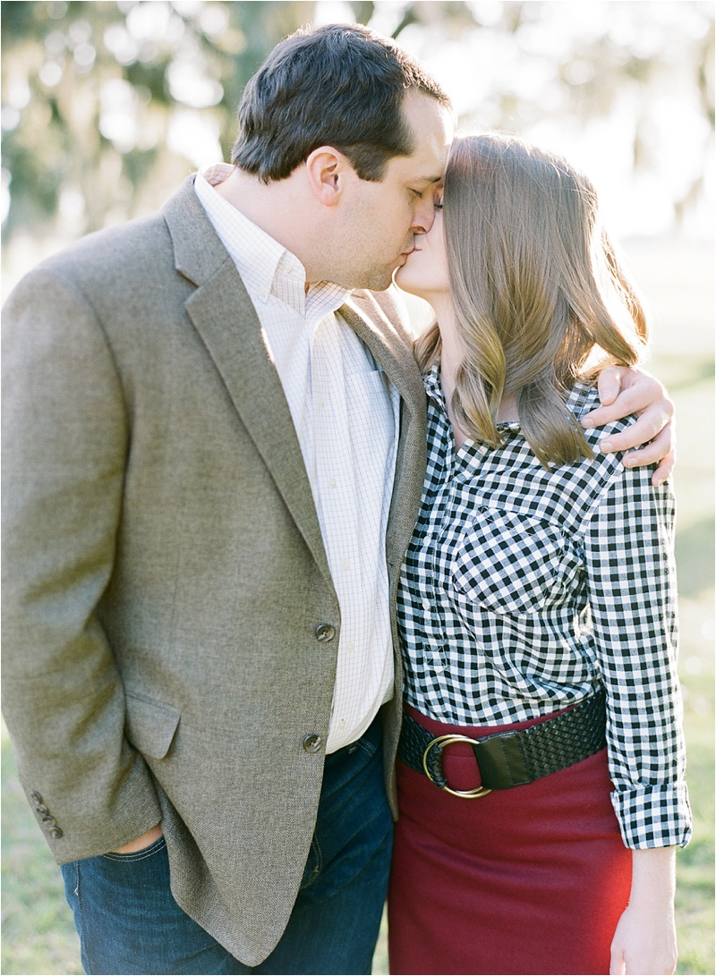 Anna_Shackleford_Fine_Art_Film_Photographer_Georgia_Based_Southern_Pecan_Engagement_Oak_trees_0022