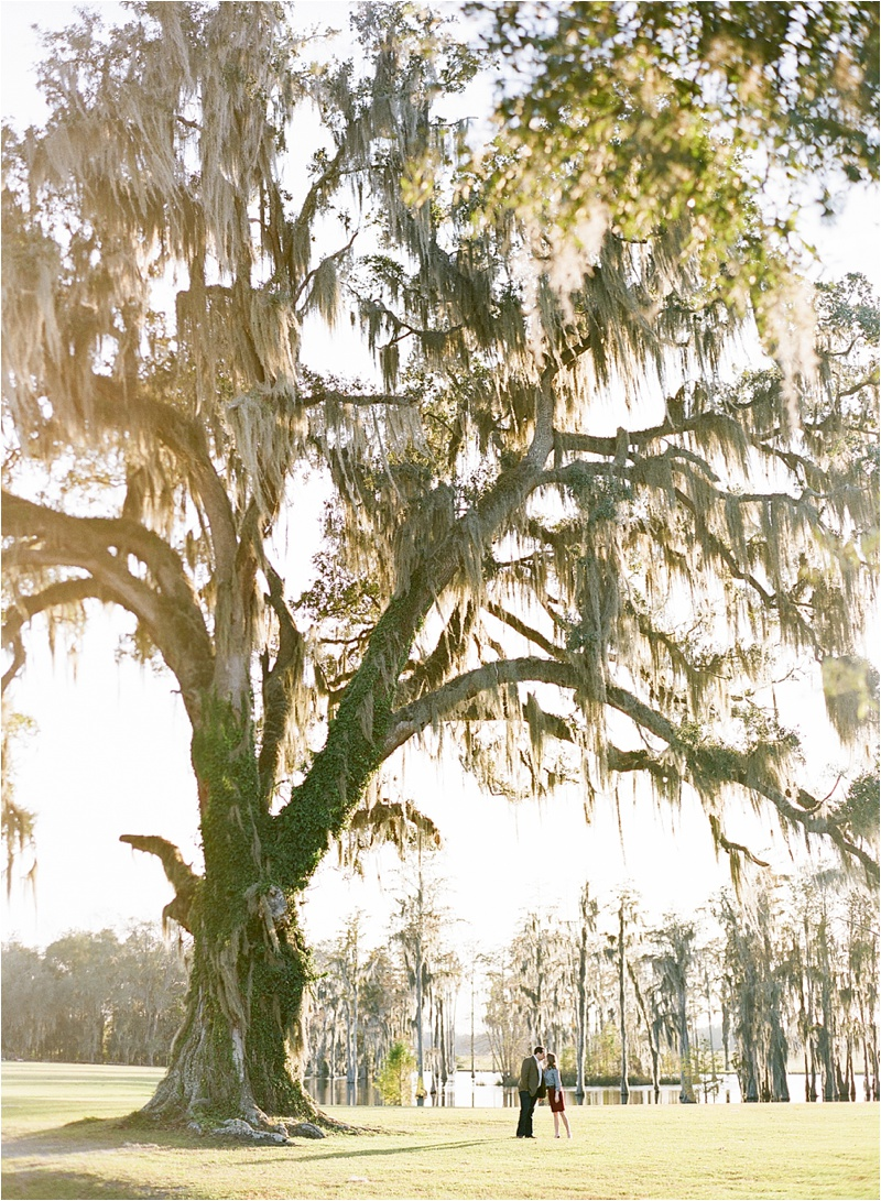 Anna_Shackleford_Fine_Art_Film_Photographer_Georgia_Based_Southern_Pecan_Engagement_Oak_trees_0024