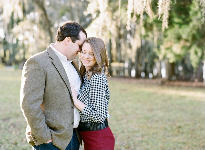 Anna_Shackleford_Fine_Art_Film_Photographer_Georgia_Based_Southern_Pecan_Engagement_Oak_trees_0025