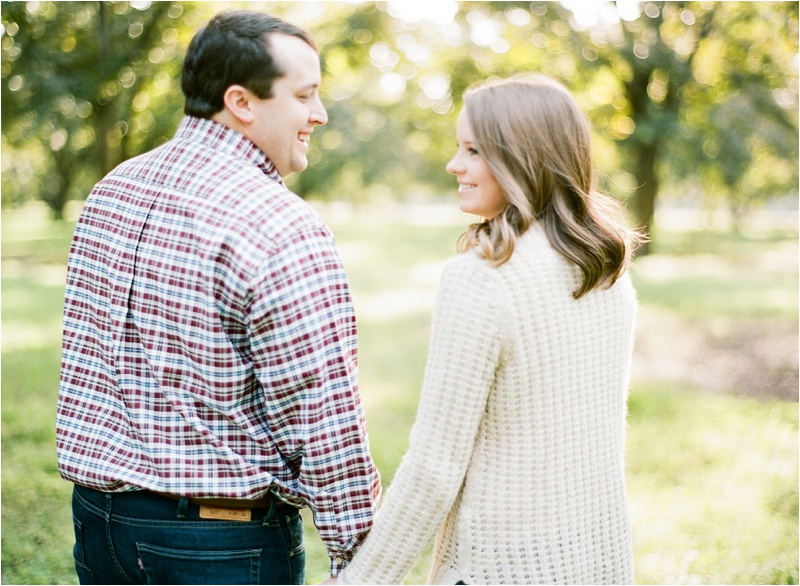 Anna_Shackleford_Fine_Art_Film_Photographer_Georgia_Based_Southern_Pecan_Engagement_Oak_trees_0027