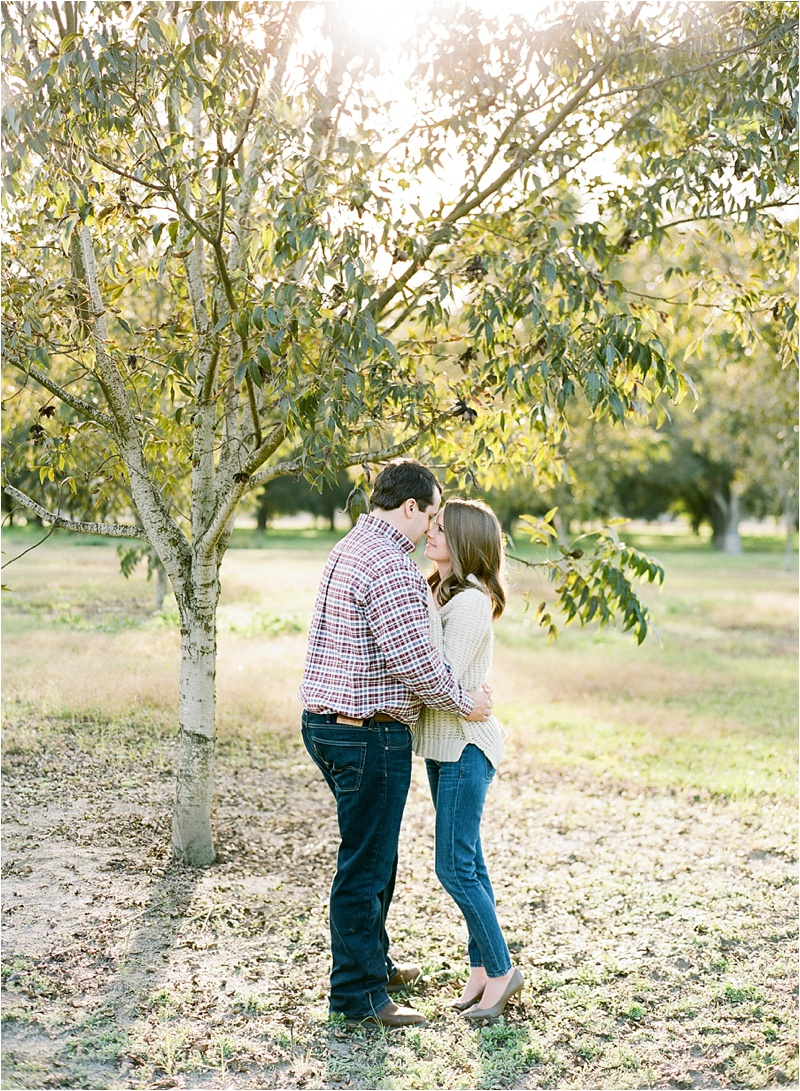 Anna_Shackleford_Fine_Art_Film_Photographer_Georgia_Based_Southern_Pecan_Engagement_Oak_trees_0028