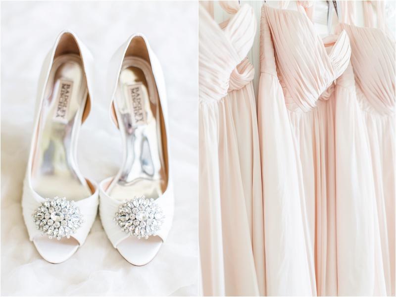 Anna_Shackleford_Ritz_Carlton_Amelia_Island_Florida_Wedding_Photographer_0003