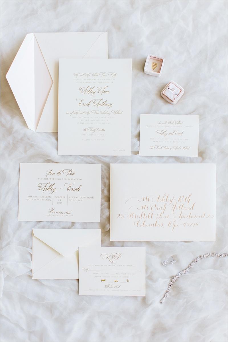 Anna_Shackleford_Ritz_Carlton_Amelia_Island_Florida_Wedding_Photographer_0004