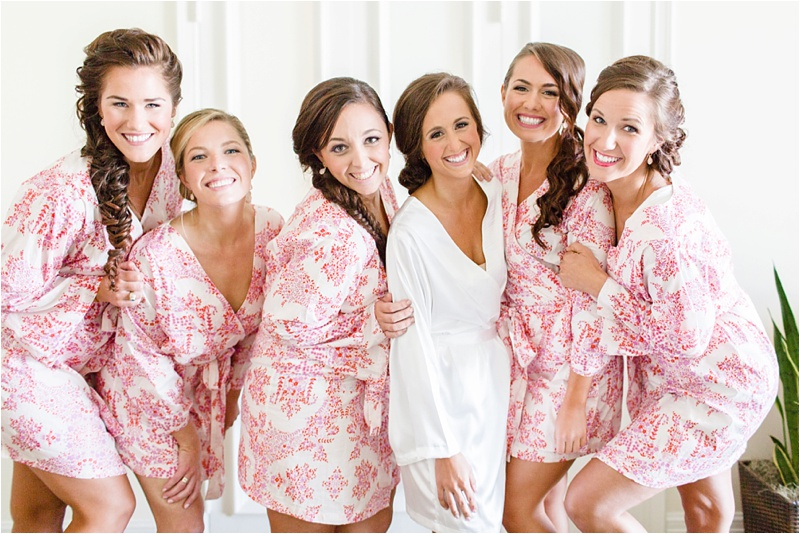 Anna_Shackleford_Ritz_Carlton_Amelia_Island_Florida_Wedding_Photographer_0006