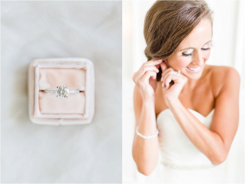 Anna_Shackleford_Ritz_Carlton_Amelia_Island_Florida_Wedding_Photographer_0008