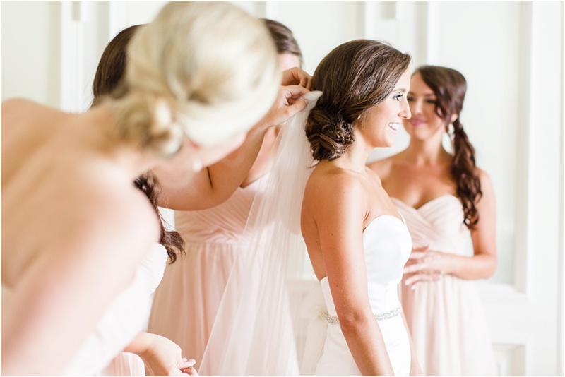 Anna_Shackleford_Ritz_Carlton_Amelia_Island_Florida_Wedding_Photographer_0009
