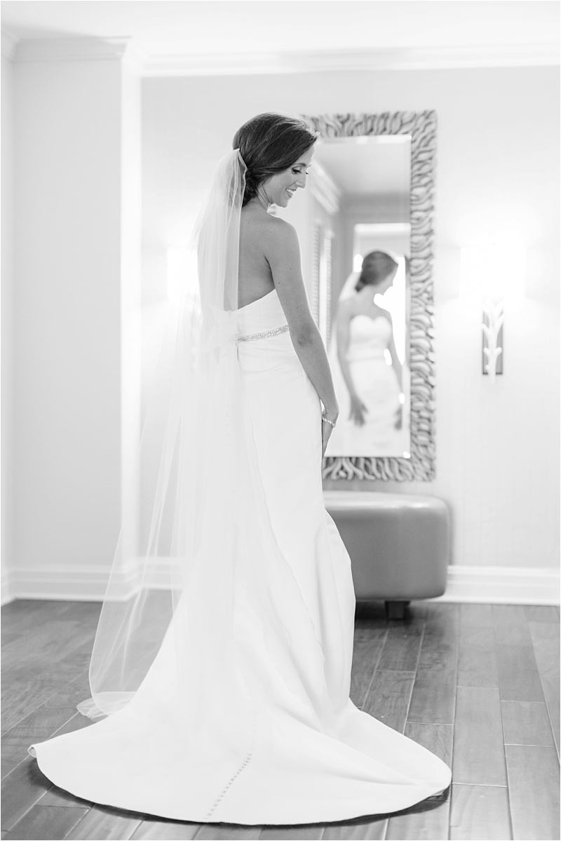 Anna_Shackleford_Ritz_Carlton_Amelia_Island_Florida_Wedding_Photographer_0012