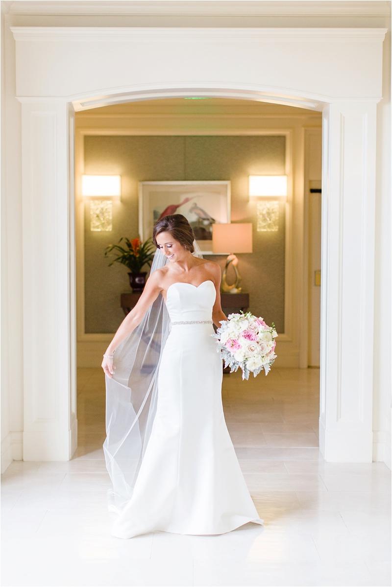 Anna_Shackleford_Ritz_Carlton_Amelia_Island_Florida_Wedding_Photographer_0015