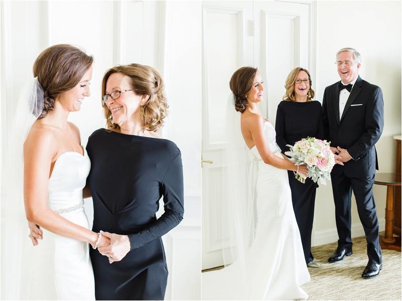Anna_Shackleford_Ritz_Carlton_Amelia_Island_Florida_Wedding_Photographer_0017