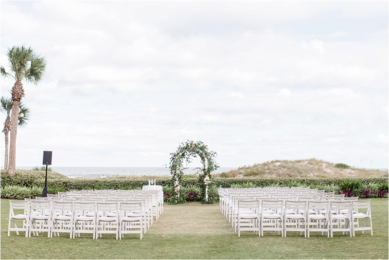 Anna_Shackleford_Ritz_Carlton_Amelia_Island_Florida_Wedding_Photographer_0018