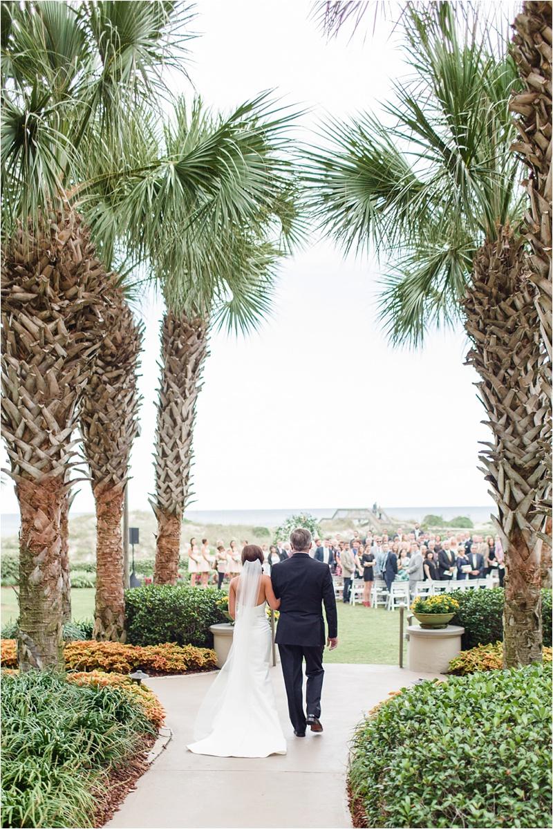 Anna_Shackleford_Ritz_Carlton_Amelia_Island_Florida_Wedding_Photographer_0020