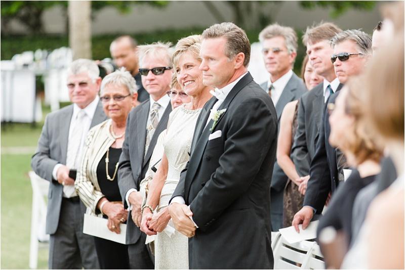 Anna_Shackleford_Ritz_Carlton_Amelia_Island_Florida_Wedding_Photographer_0022