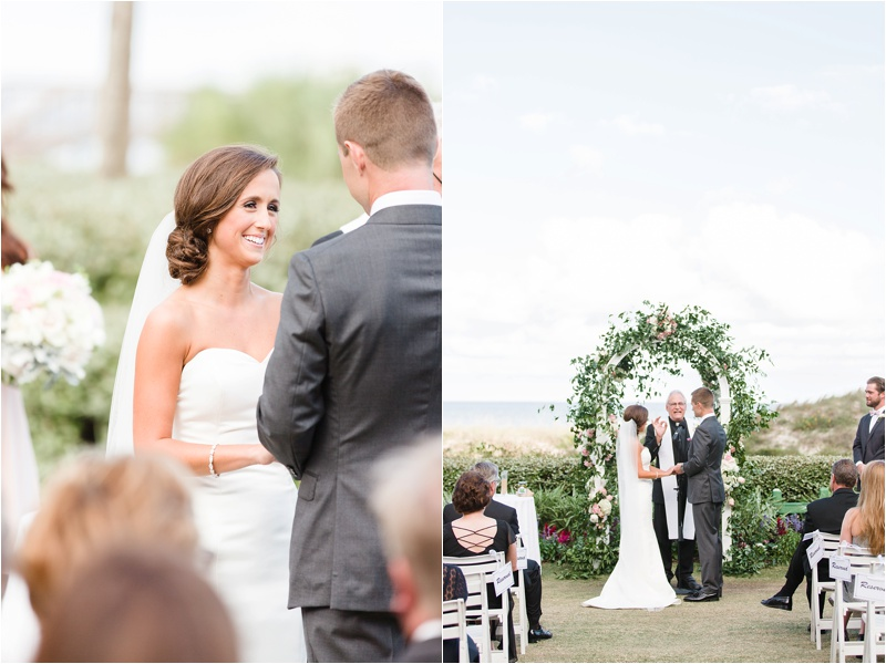 Anna_Shackleford_Ritz_Carlton_Amelia_Island_Florida_Wedding_Photographer_0026