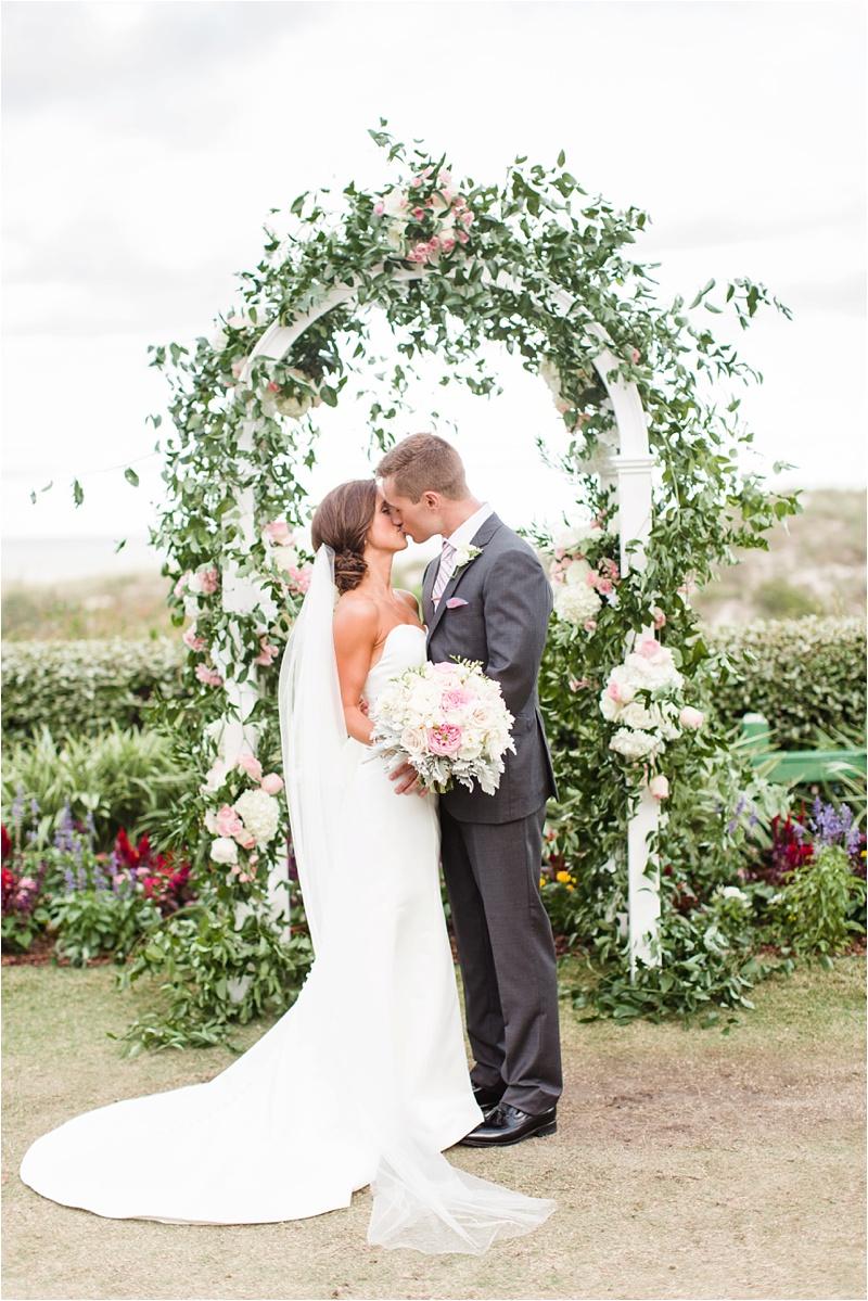 Anna_Shackleford_Ritz_Carlton_Amelia_Island_Florida_Wedding_Photographer_0030