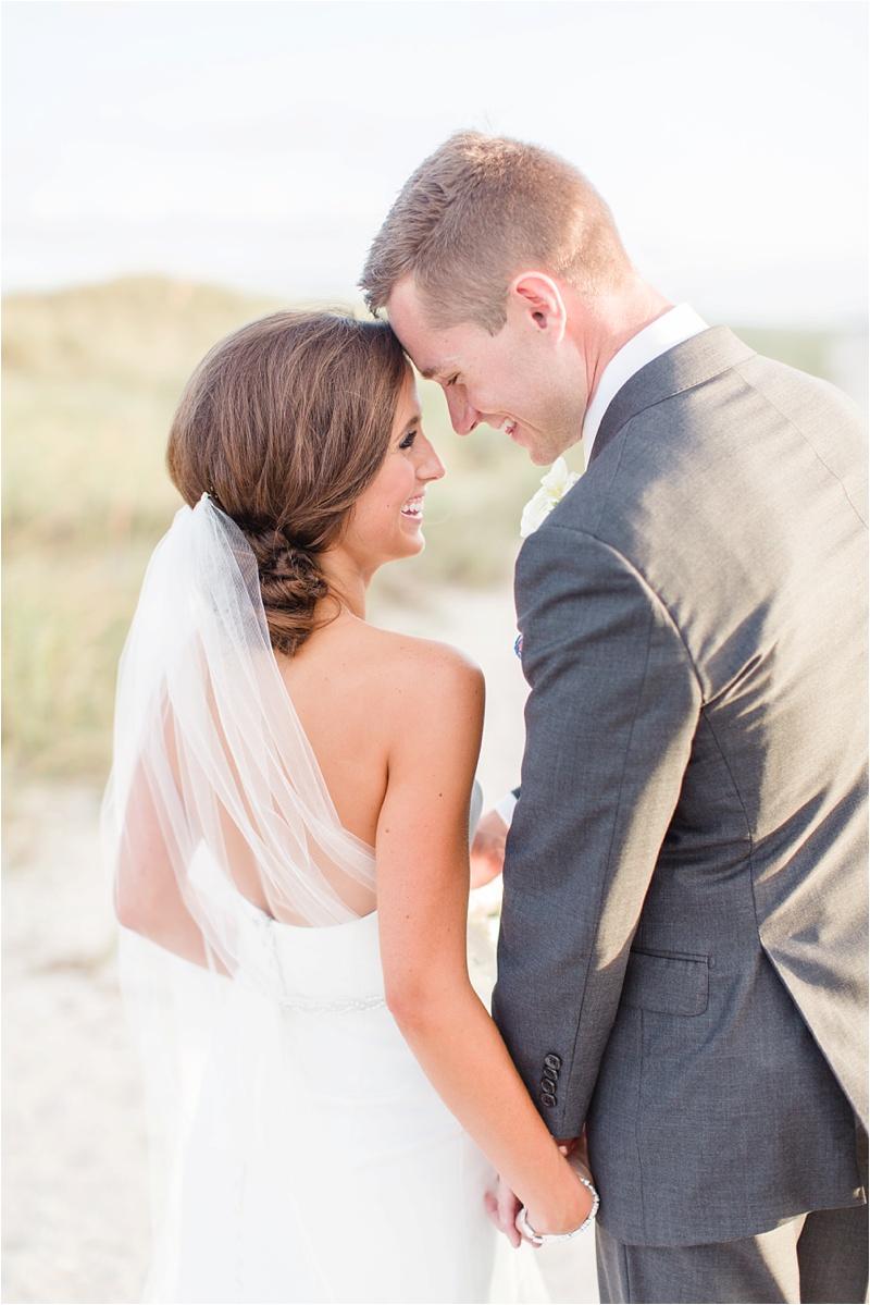 Anna_Shackleford_Ritz_Carlton_Amelia_Island_Florida_Wedding_Photographer_0033