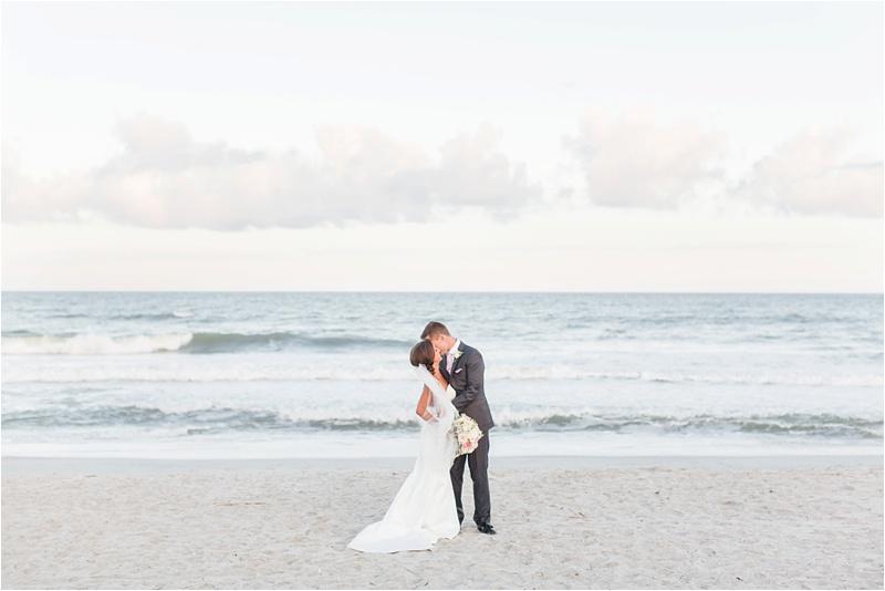 Anna_Shackleford_Ritz_Carlton_Amelia_Island_Florida_Wedding_Photographer_0034