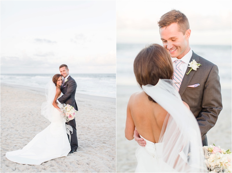 Anna_Shackleford_Ritz_Carlton_Amelia_Island_Florida_Wedding_Photographer_0035