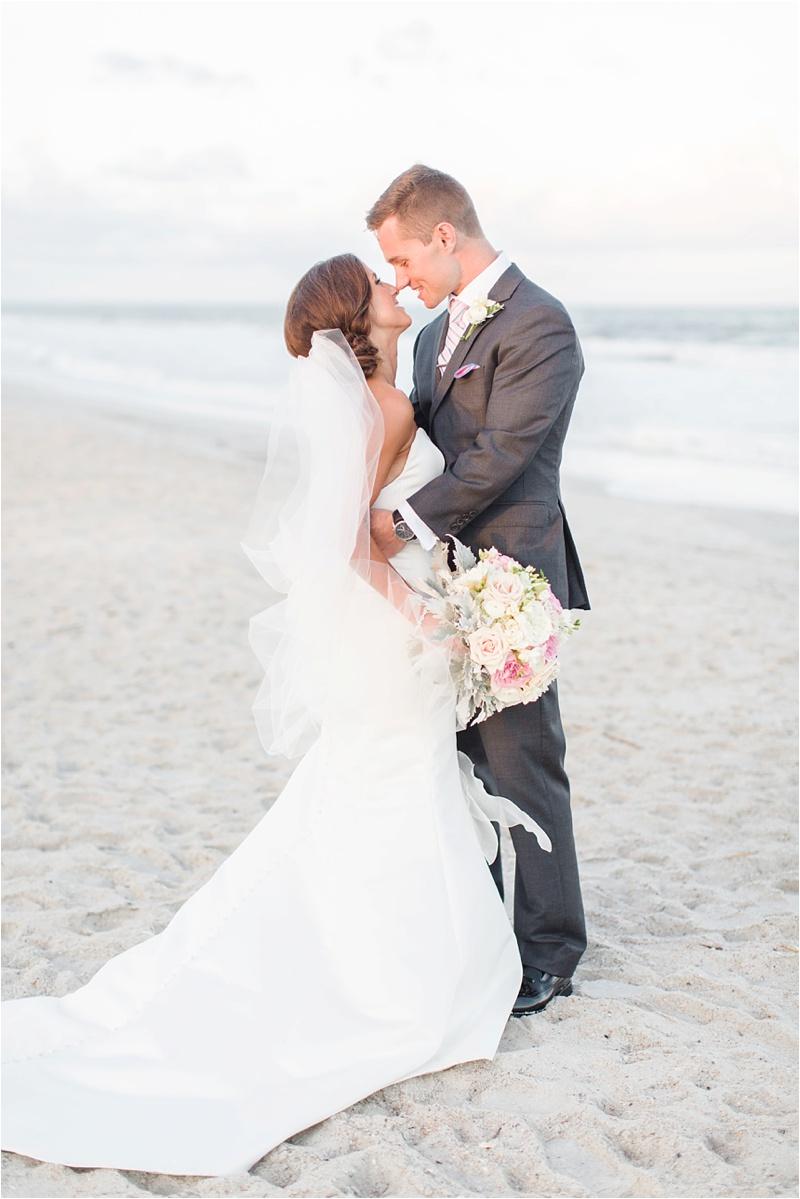 Anna_Shackleford_Ritz_Carlton_Amelia_Island_Florida_Wedding_Photographer_0038