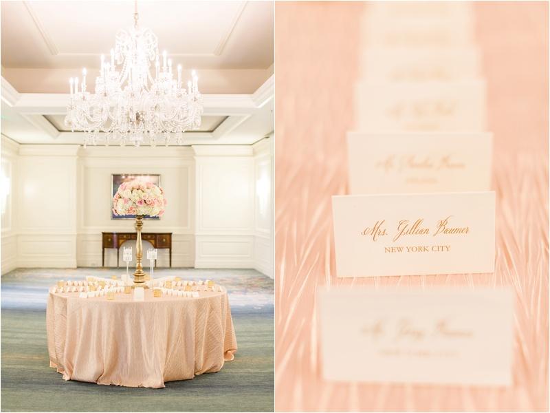 Anna_Shackleford_Ritz_Carlton_Amelia_Island_Florida_Wedding_Photographer_0040