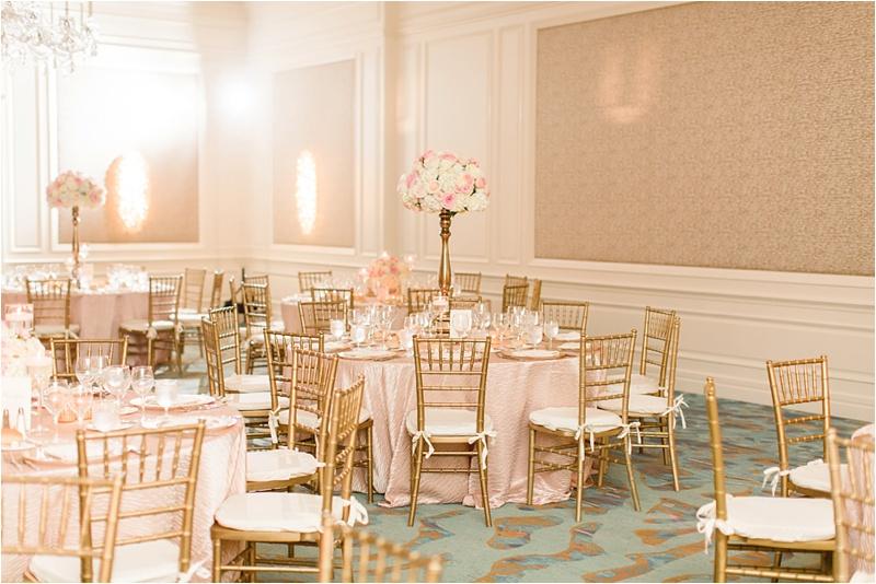Anna_Shackleford_Ritz_Carlton_Amelia_Island_Florida_Wedding_Photographer_0041