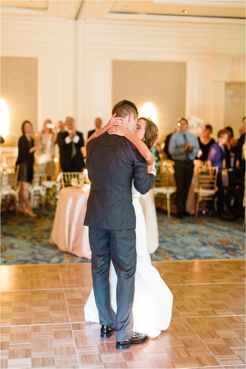 Anna_Shackleford_Ritz_Carlton_Amelia_Island_Florida_Wedding_Photographer_0044