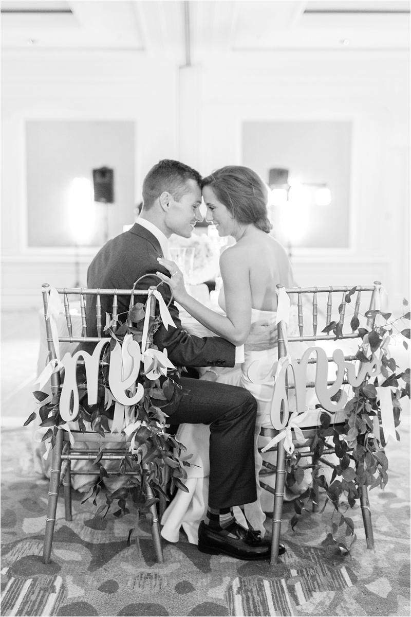 Anna_Shackleford_Ritz_Carlton_Amelia_Island_Florida_Wedding_Photographer_0045