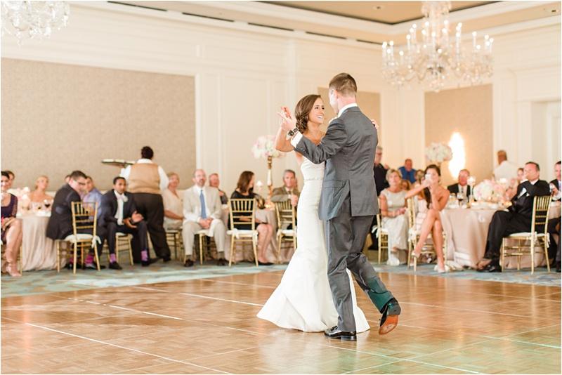 Anna_Shackleford_Ritz_Carlton_Amelia_Island_Florida_Wedding_Photographer_0046