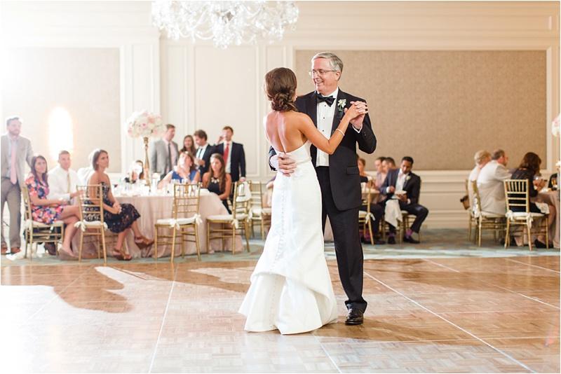 Anna_Shackleford_Ritz_Carlton_Amelia_Island_Florida_Wedding_Photographer_0047