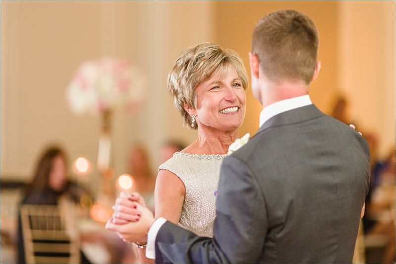 Anna_Shackleford_Ritz_Carlton_Amelia_Island_Florida_Wedding_Photographer_0048