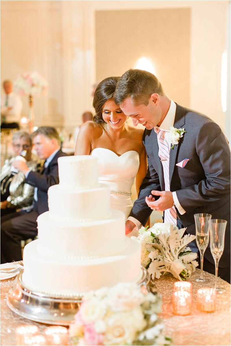 Anna_Shackleford_Ritz_Carlton_Amelia_Island_Florida_Wedding_Photographer_0050