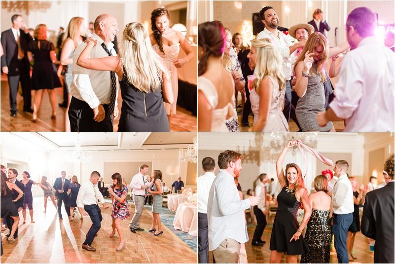 Anna_Shackleford_Ritz_Carlton_Amelia_Island_Florida_Wedding_Photographer_0053
