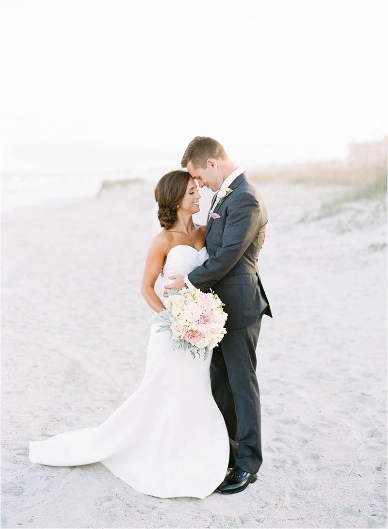Anna_Shackleford_Ritz_Carlton_Amelia_Island_Wedding_Film_Photographer_Wedding_Photography_Destination_Sandy_Beaches_0066
