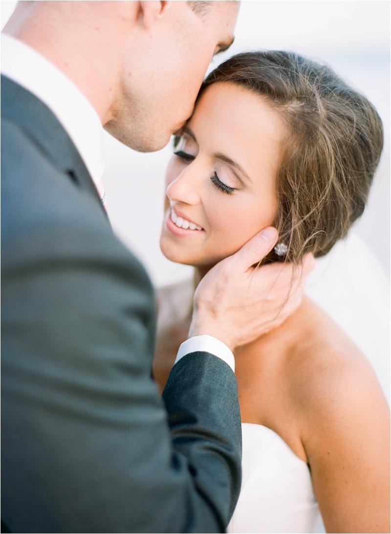 Anna_Shackleford_Ritz_Carlton_Amelia_Island_Wedding_Film_Photographer_Wedding_Photography_Destination_Sandy_Beaches_0067