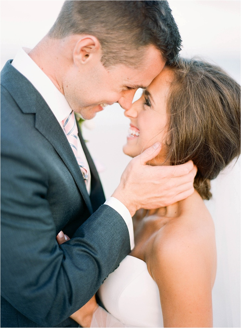 Anna_Shackleford_Ritz_Carlton_Amelia_Island_Wedding_Film_Photographer_Wedding_Photography_Destination_Sandy_Beaches_0068