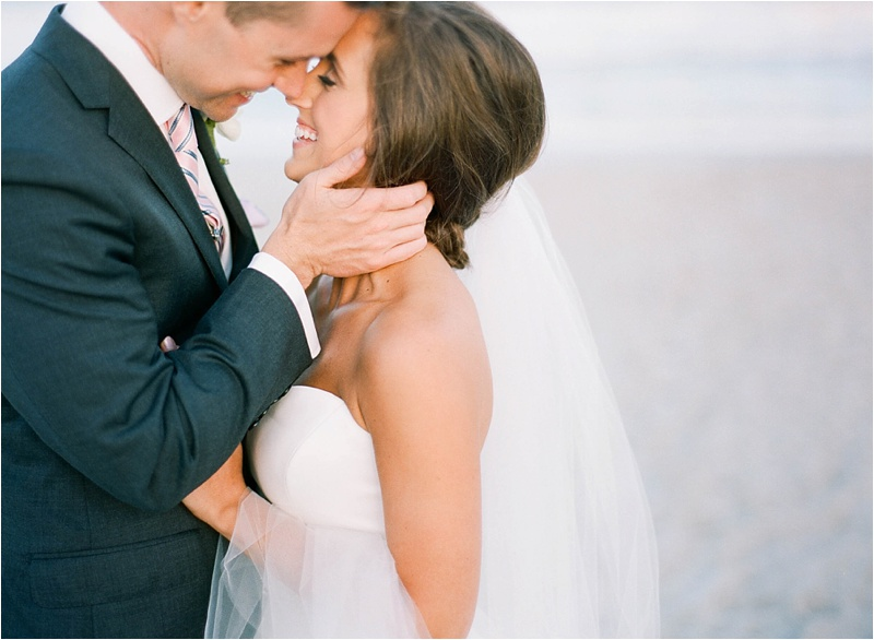 Anna_Shackleford_Ritz_Carlton_Amelia_Island_Wedding_Film_Photographer_Wedding_Photography_Destination_Sandy_Beaches_0069