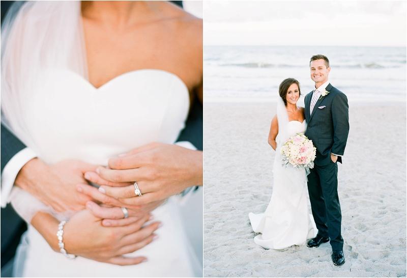 Anna_Shackleford_Ritz_Carlton_Amelia_Island_Wedding_Film_Photographer_Wedding_Photography_Destination_Sandy_Beaches_0070
