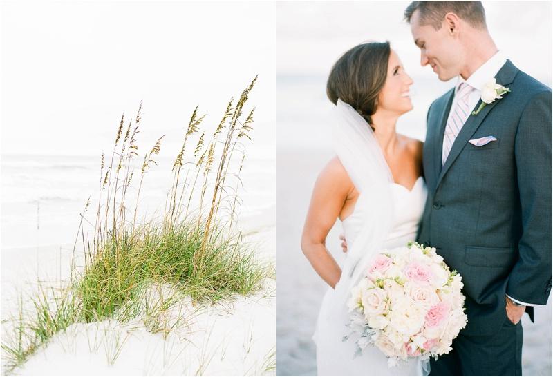 Anna_Shackleford_Ritz_Carlton_Amelia_Island_Wedding_Film_Photographer_Wedding_Photography_Destination_Sandy_Beaches_0072