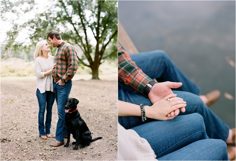 Anna_Shackleford_Southern_Wedding_Engagement_Pecan_Field_Albany_0004