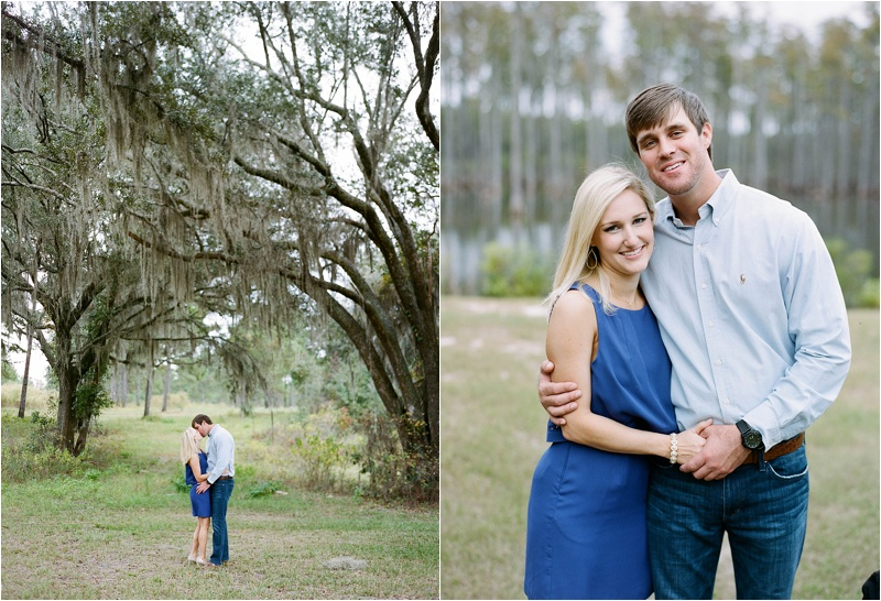 Anna_Shackleford_Southern_Wedding_Engagement_Pecan_Field_Albany_0010