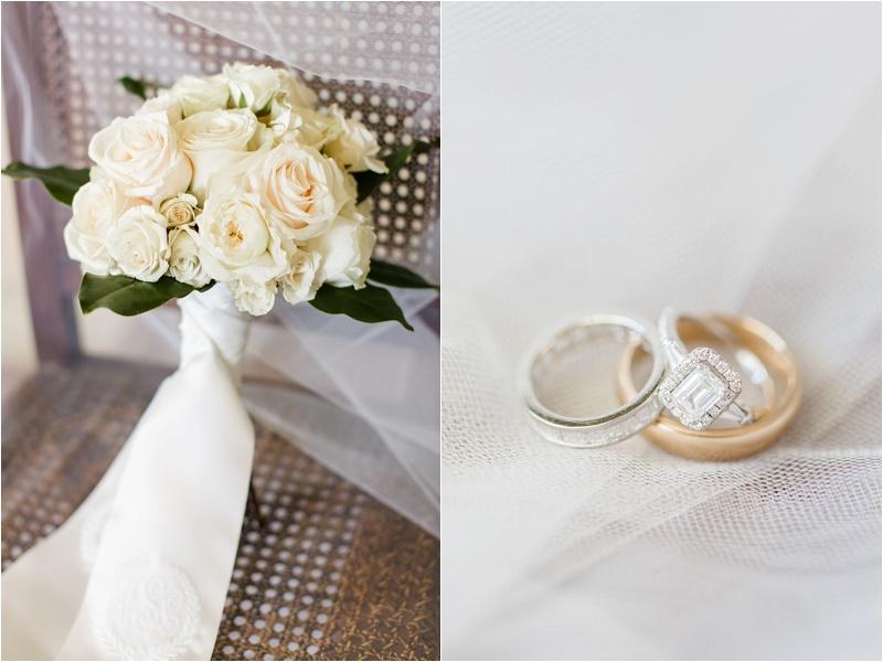 Anna_Shackleford_Taylor_Grady_House_Wedding_Photographer_Athens_Georgia_Wedding_Photography_0001