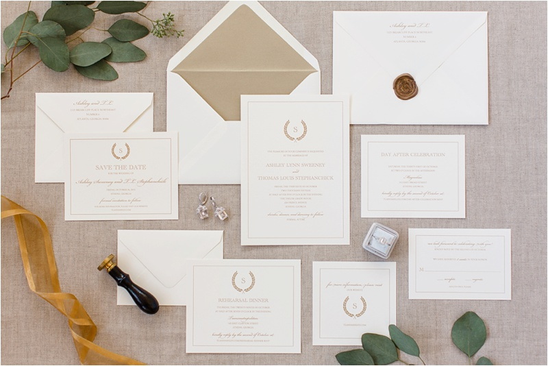 Anna_Shackleford_Taylor_Grady_House_Wedding_Photographer_Athens_Georgia_Wedding_Photography_0002