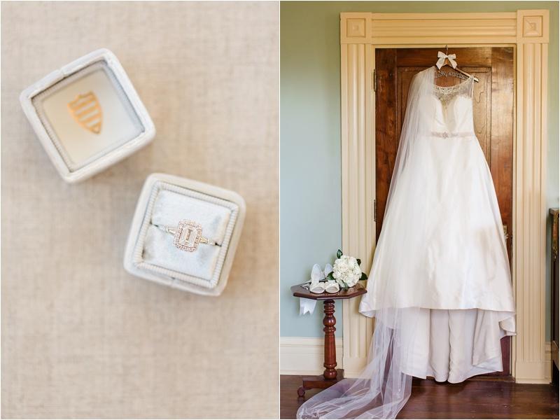 Anna_Shackleford_Taylor_Grady_House_Wedding_Photographer_Athens_Georgia_Wedding_Photography_0003