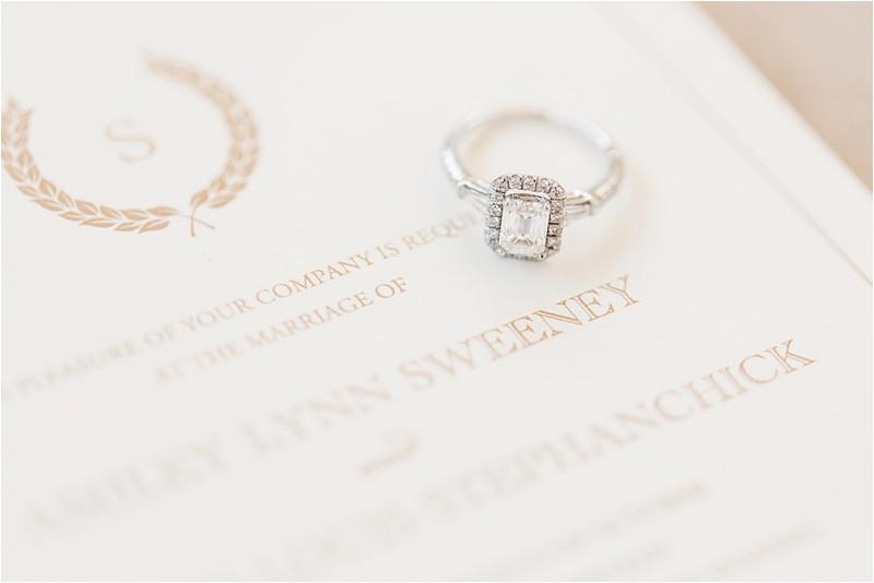 Anna_Shackleford_Taylor_Grady_House_Wedding_Photographer_Athens_Georgia_Wedding_Photography_0004