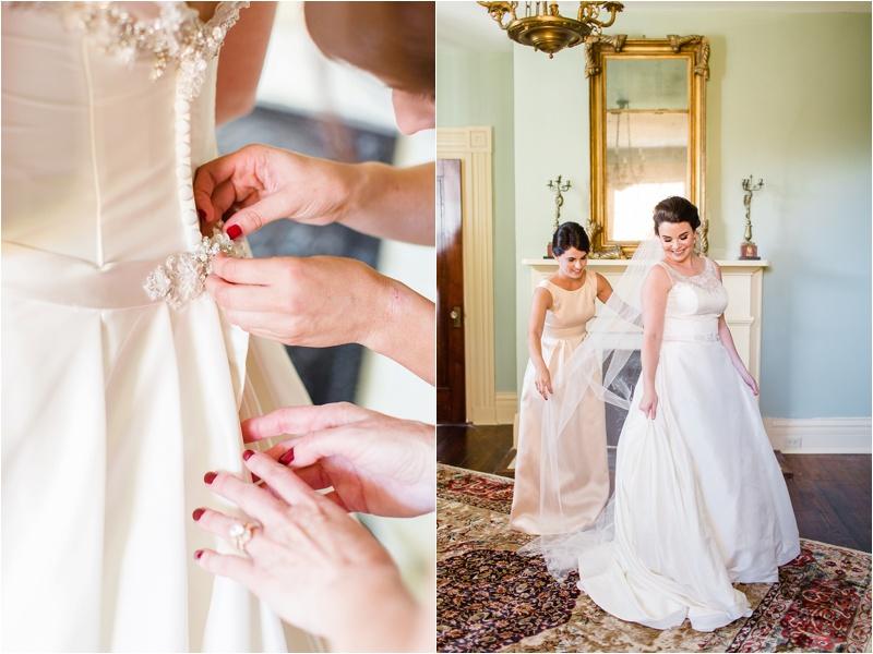 Anna_Shackleford_Taylor_Grady_House_Wedding_Photographer_Athens_Georgia_Wedding_Photography_0006